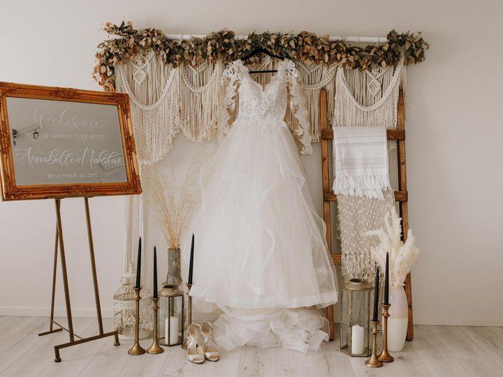 Tmx 9o8a3199 51 1871479 157474508654759 Beverly Hills, CA wedding planner