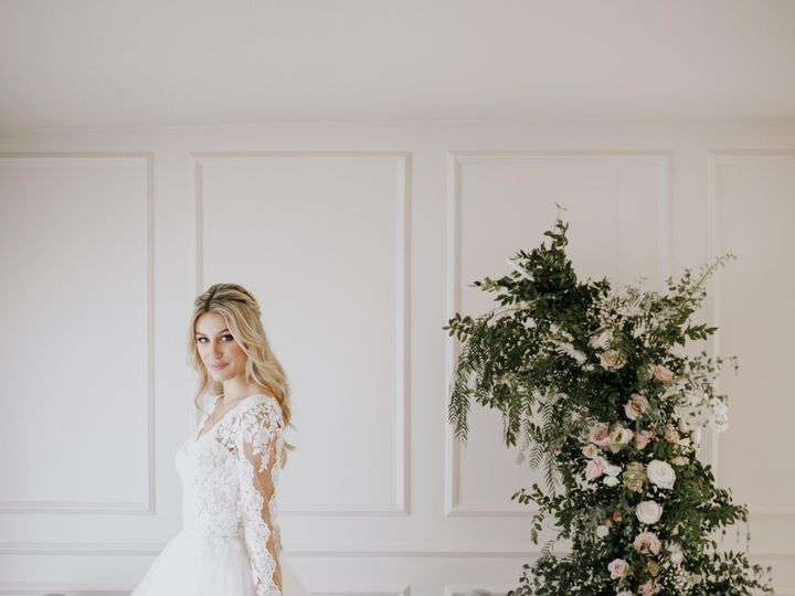 Tmx 9o8a3448 51 1871479 157474508711000 Beverly Hills, CA wedding planner