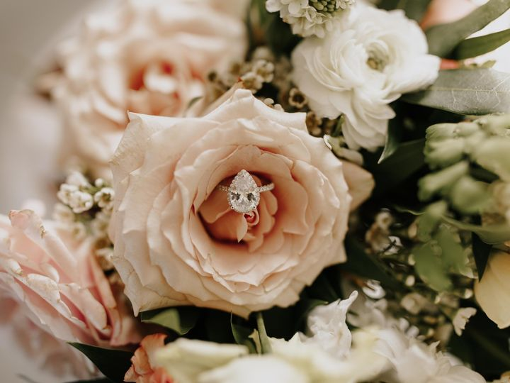 Tmx 9o8a3580 51 1871479 157474508834942 Beverly Hills, CA wedding planner