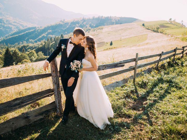Tmx D8237364 1b82 4f1f 8dbb Cbd58a98597a 51 1871479 1568904590 Beverly Hills, CA wedding planner