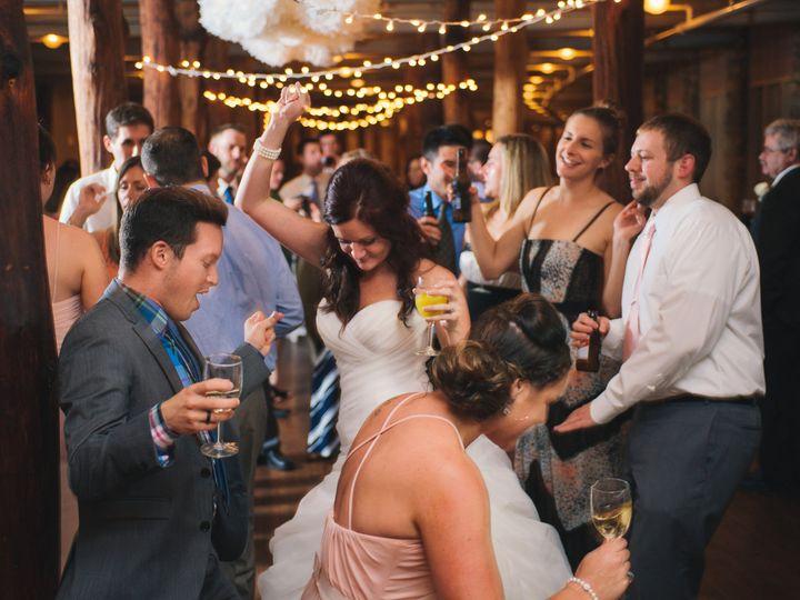 amy joe 01 tony s wedding faves 0224