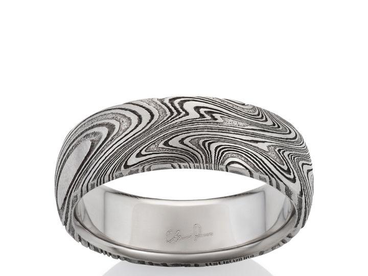 Tmx 1534357301 5237f6682f0fbfac 1534357298 4a43ffd8b937a8e6 1534357297913 2 DS KONA OX Leominster, MA wedding jewelry