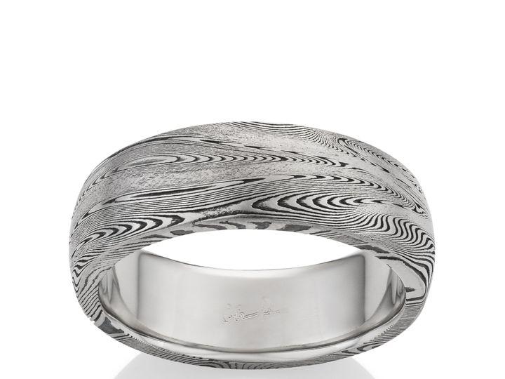 Tmx 1534357321 6d48a17cd0c630ba 1534357318 5318d8d8ff913054 1534357318203 3 DS SUPERNOVA OX Leominster wedding jewelry