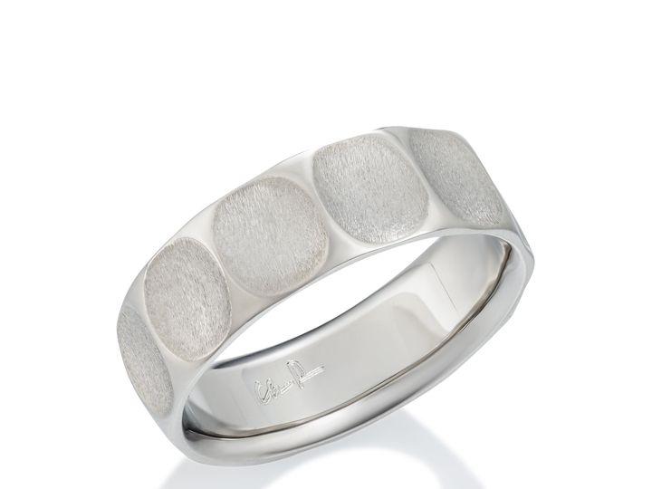 Tmx 1534357366 8d52d84b59b86958 1534357363 33f4528f978ddca7 1534357363971 4 19 RE HARVEST Leominster, MA wedding jewelry