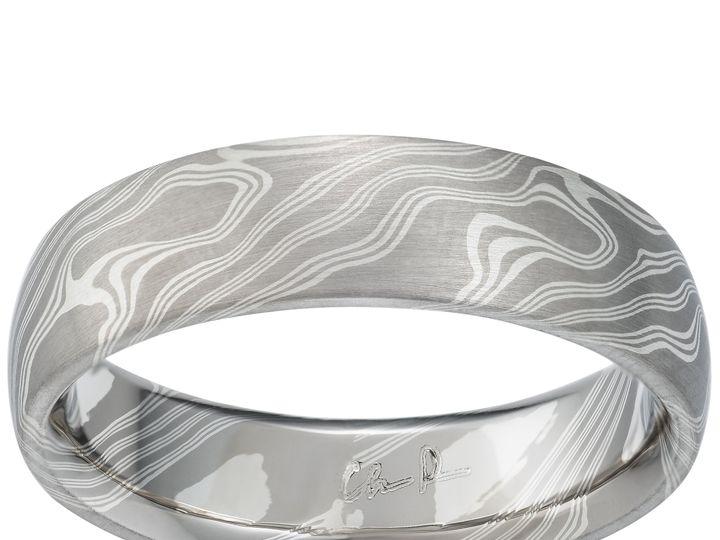 Tmx 1534357387 3461f6692d212f31 1534357385 D00eef835e1ba417 1534357386087 5 MG TEAK Leominster, MA wedding jewelry
