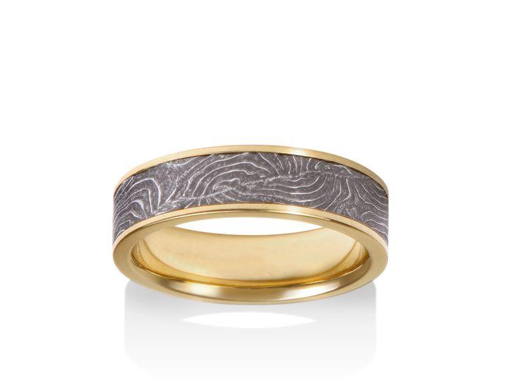 Tmx 1534357440 53e58663e558120f 1534357438 003be7072278baa6 1534357439510 6 DS BARREL CHAN Y Leominster, MA wedding jewelry