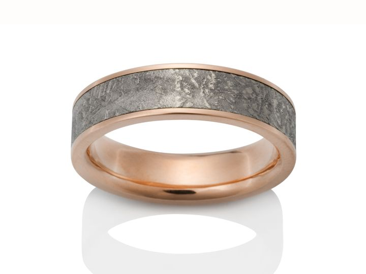 Tmx 1534357498 7e8061766972ab2a 1534357496 98c6e97451cddaad 1534357497179 8 MT SIRIUS R Leominster wedding jewelry