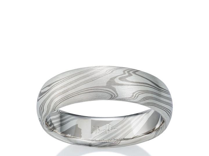 Tmx 1534357537 Da234ebfdb224fcd 1534357534 9a64c5f9e064536c 1534357534448 9 27 MG ELM Leominster wedding jewelry