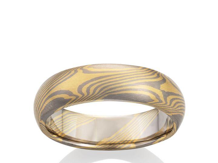 Tmx 1534357561 Cb03ec7804f8c626 1534357559 C006d71220e3b05e 1534357559091 10 MG ASH Y5 Leominster wedding jewelry