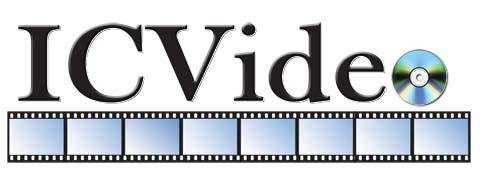 ICVideo