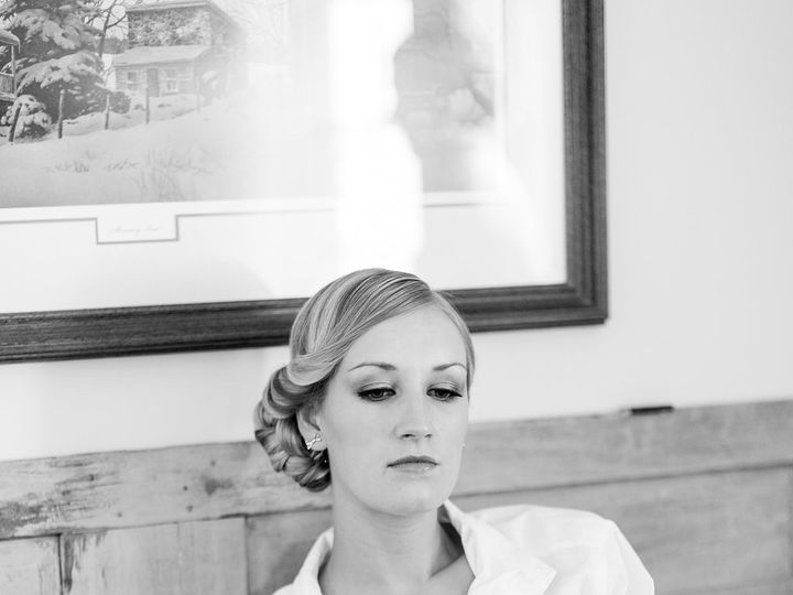 Tmx 1415059510284 Rodeoandcophotokellybrogan 133 Saint Johnsbury wedding beauty