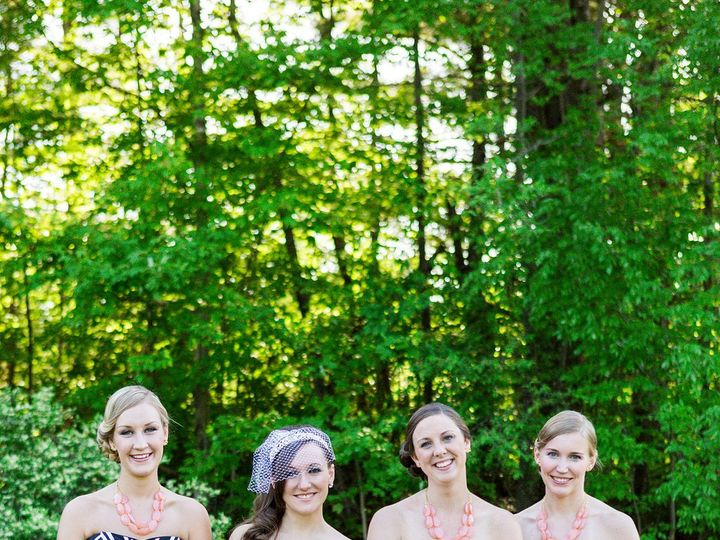 Tmx 1415059521855 Rodeoandcophotokellybrogan 411 Saint Johnsbury wedding beauty