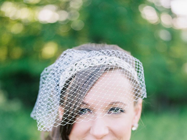Tmx 1415059543931 Rodeoandcophotokellybrogan 729 Saint Johnsbury wedding beauty