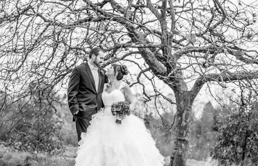 wedding 113 of 23