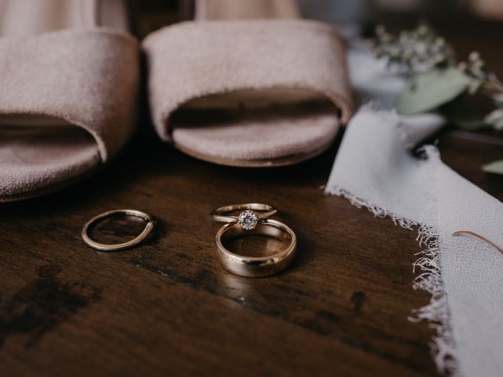 Tmx Carissascottphoto 0720 51 1482479 160452971497892 Greenville, SC wedding photography