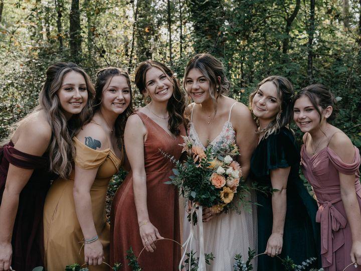 Tmx Carissascottphoto 0813 51 1482479 160452972462837 Greenville, SC wedding photography