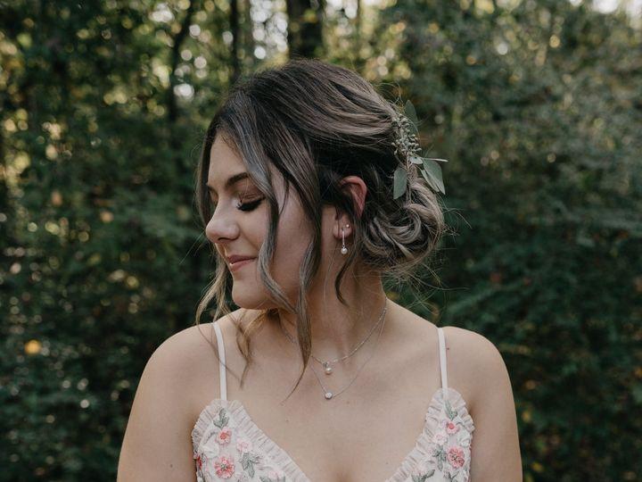 Tmx Carissascottphoto 0923 51 1482479 160452972138899 Greenville, SC wedding photography