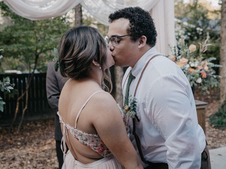 Tmx Carissascottphoto 1374 51 1482479 160452971671881 Greenville, SC wedding photography