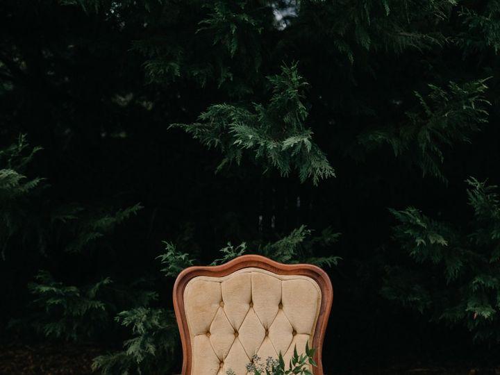 Tmx Carissascottphoto 1633 51 1482479 160453008396873 Greenville, SC wedding photography
