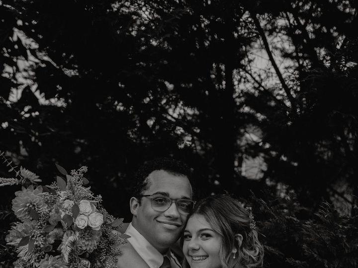 Tmx Carissascottphoto 1648 51 1482479 160452988983758 Greenville, SC wedding photography