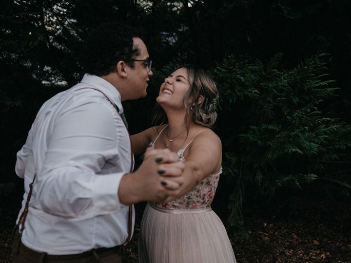 Tmx Carissascottphoto 1678 51 1482479 160452988173605 Greenville, SC wedding photography