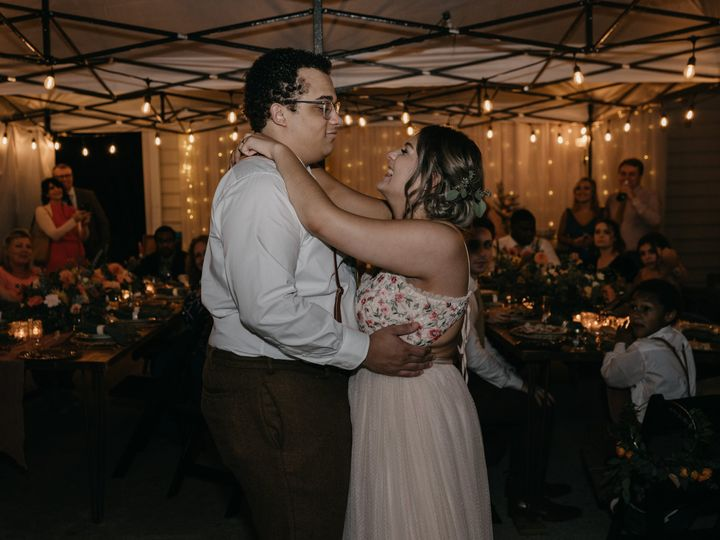 Tmx Carissascottphoto 1787 51 1482479 160452971956184 Greenville, SC wedding photography