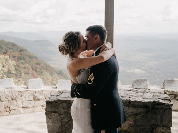 Tmx Carissascottphoto 3125 51 1482479 160453028145469 Greenville, SC wedding photography