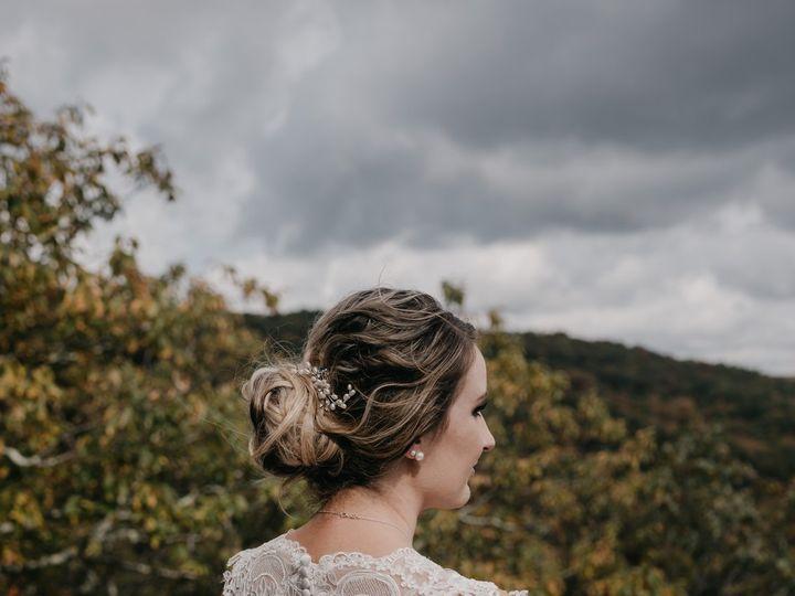 Tmx Carissascottphoto 3558 51 1482479 160453038058381 Greenville, SC wedding photography