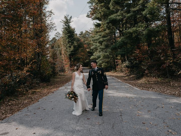 Tmx Carissascottphoto 3735 51 1482479 160453039330805 Greenville, SC wedding photography