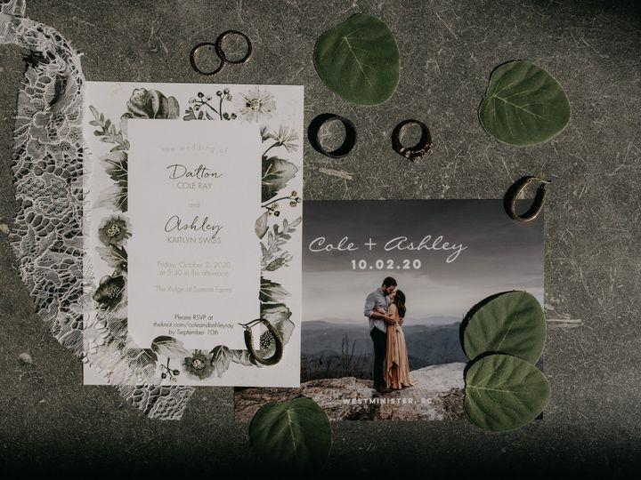Tmx Carissascottphoto 3848 51 1482479 160453203415673 Greenville, SC wedding photography