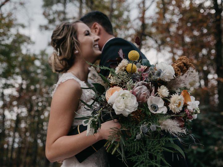 Tmx Carissascottphoto 3859 51 1482479 160453039185139 Greenville, SC wedding photography