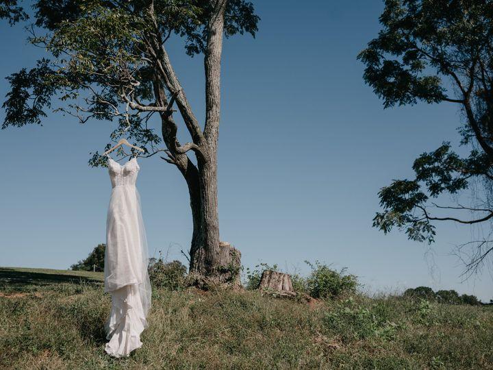 Tmx Carissascottphoto 3878 51 1482479 160453203539428 Greenville, SC wedding photography