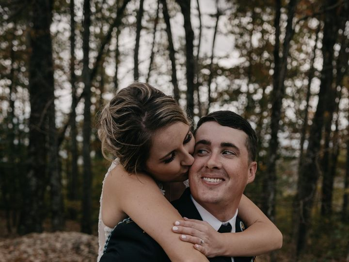 Tmx Carissascottphoto 4115 51 1482479 160453039021102 Greenville, SC wedding photography