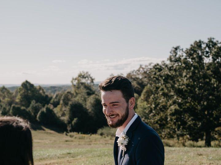 Tmx Carissascottphoto 4565 51 1482479 160453216557878 Greenville, SC wedding photography