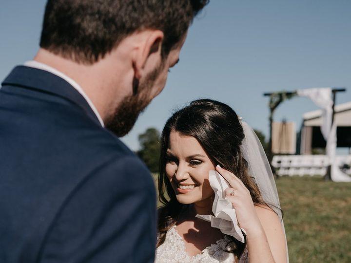Tmx Carissascottphoto 4630 51 1482479 160453215998781 Greenville, SC wedding photography