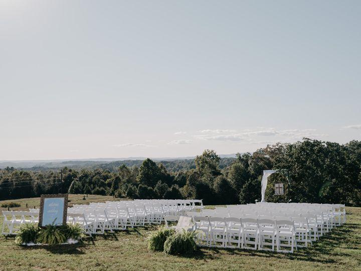 Tmx Carissascottphoto 4805 51 1482479 160453209998808 Greenville, SC wedding photography