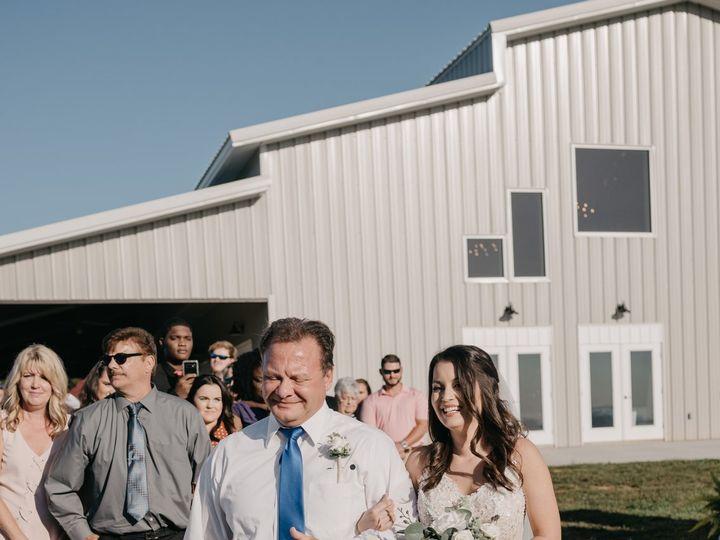 Tmx Carissascottphoto 5006 51 1482479 160453209944409 Greenville, SC wedding photography