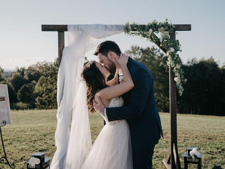 Tmx Carissascottphoto 5290 51 1482479 160453210245218 Greenville, SC wedding photography