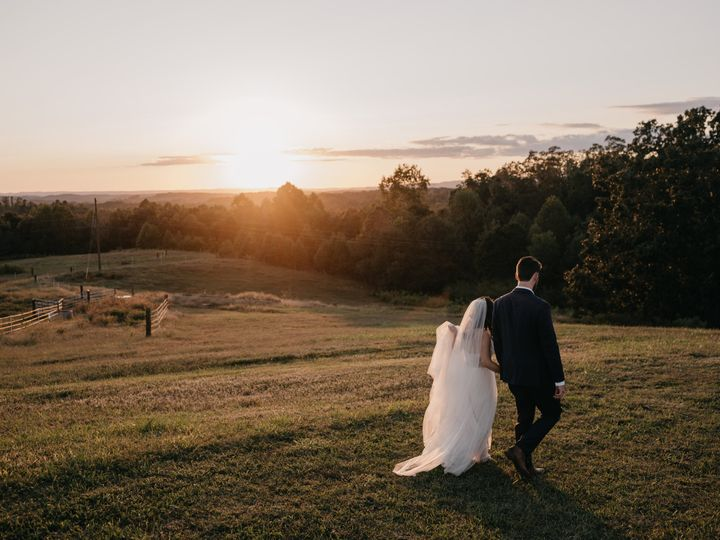 Tmx Carissascottphoto 5789 51 1482479 160453217114237 Greenville, SC wedding photography