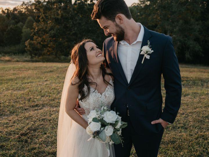 Tmx Carissascottphoto 5801 51 1482479 160453216874885 Greenville, SC wedding photography