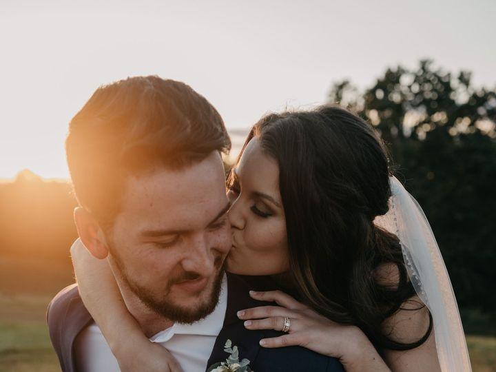 Tmx Carissascottphoto 5833 51 1482479 160453216217458 Greenville, SC wedding photography