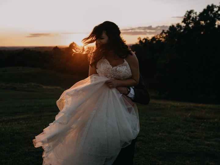 Tmx Carissascottphoto 5943 51 1482479 160453217736624 Greenville, SC wedding photography