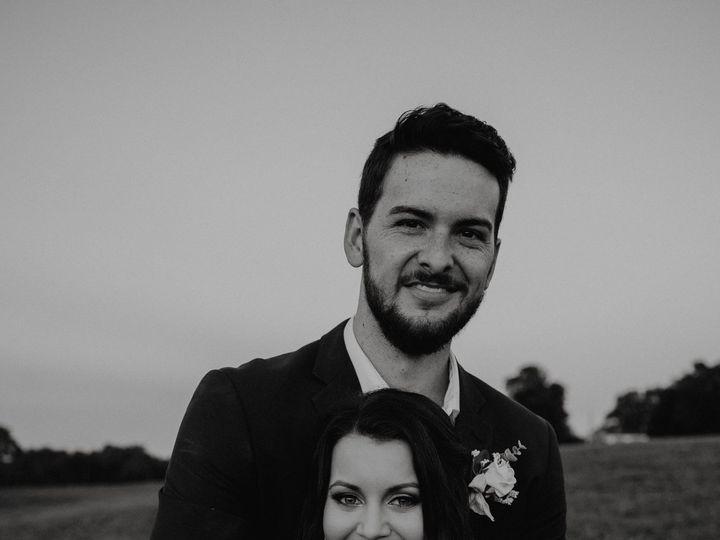 Tmx Carissascottphoto 6050 51 1482479 160453218325593 Greenville, SC wedding photography