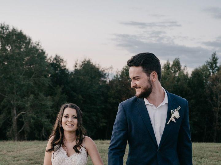 Tmx Carissascottphoto 6088 51 1482479 160453218636695 Greenville, SC wedding photography