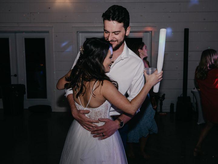 Tmx Carissascottphoto 6265 51 1482479 160453221989414 Greenville, SC wedding photography
