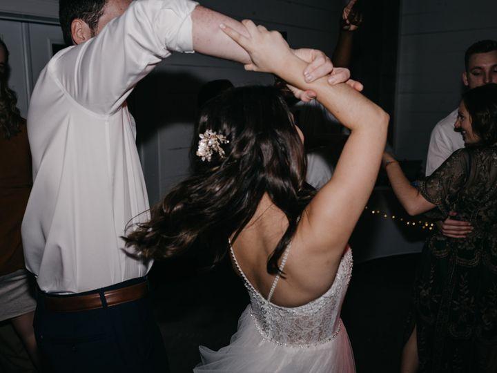 Tmx Carissascottphoto 6502 51 1482479 160453221856148 Greenville, SC wedding photography
