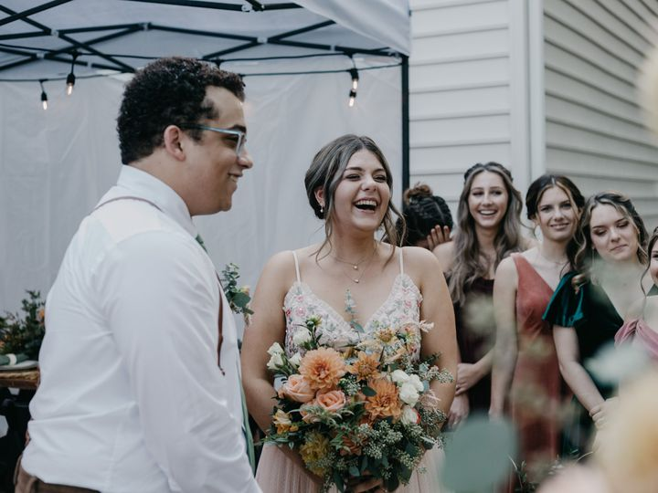 Tmx Carissascottphoto 8070 51 1482479 160452973422593 Greenville, SC wedding photography