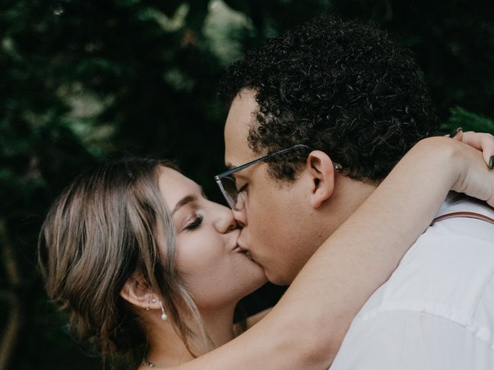 Tmx Carissascottphoto 8135 51 1482479 160452973674330 Greenville, SC wedding photography