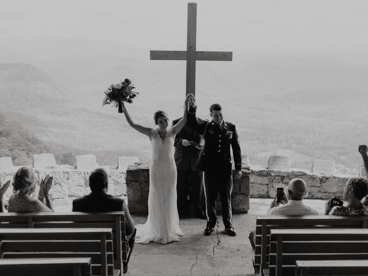 Tmx Carissascottphoto 9161 51 1482479 160453028480760 Greenville, SC wedding photography