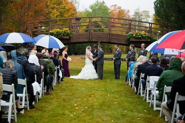 Tmx 1512495413383 Peixotto 277a Kingfield, ME wedding venue